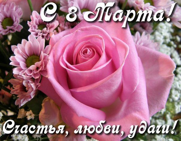 Фото №321861094 со страницы Любахи Семчук
