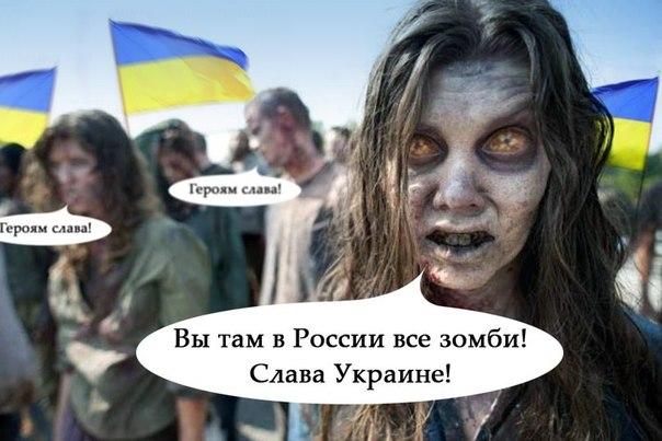 Слухи о вывозе раненых с Майдана в крематорий - бред и провокация, - координатор волонтеров - Цензор.НЕТ 9654