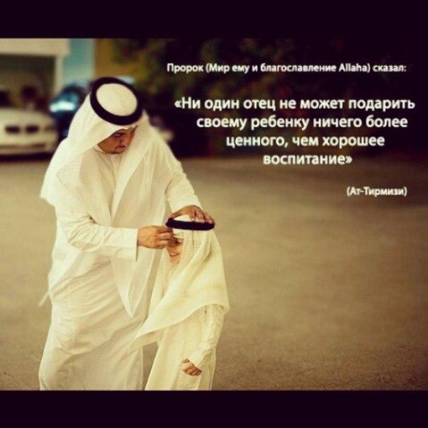 исламские статусы в картинках про жизнь со смыслом