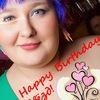 Happy birthday, Звязда! xD