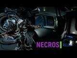 NECROS-RELAX
