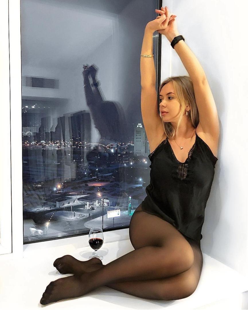 Farst sex movies garls sex com