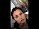 Валентина Король - Live