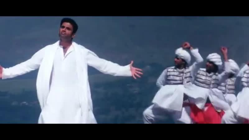 Индийская Матрица Тарантино и другие Индийские Копии Известных Фильмов mp4