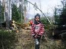 Сергей Кондрашин фотография #10