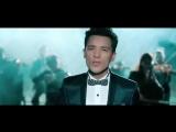 Yangi uzbek klip 2018 янги узбек клип 2018(3) ( 360 X 640 )