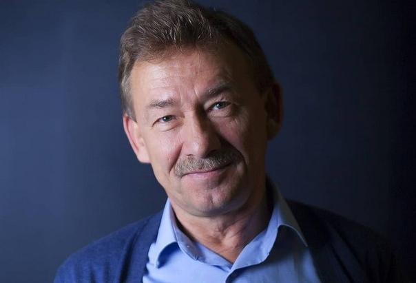 Евгений Пиндюрин