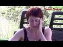 Мать погибшего воина ВСУ говорит позорную правду об отношении Украины к своим солдатам
