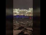 olya_pago video