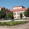 Zolochivska Zosh