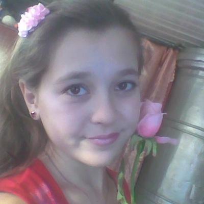 Алина Аксянова, 12 марта 1999, Москва, id196190776
