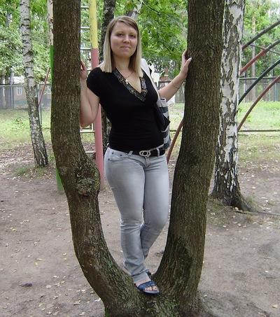 Екатерина Шутько, 22 июля 1986, Сумы, id169259776
