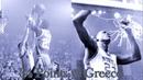 Michael Jordan (Age 20) - North CAROLINA vs GREECE Highlights! (Rare-1983)