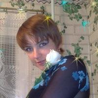 Таня Петухова, 8 ноября 1986, Пермь, id133700866