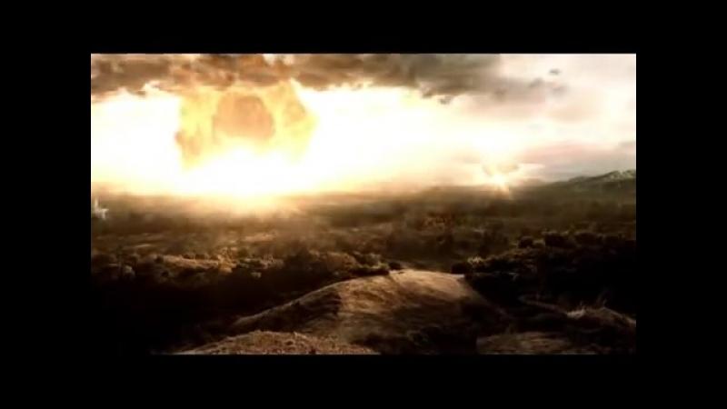 Лекс Лютор (Lex Luthor) [360p]