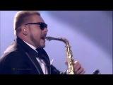 Epic Sax Guy VS Ultra Sax Guy