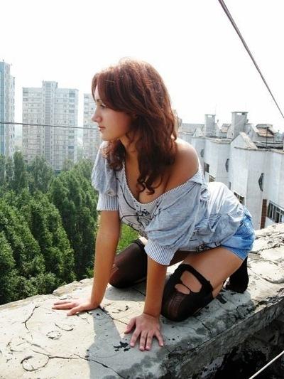 Полина Белых, 15 августа , Сочи, id202307025