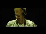 Armin Only-Embrace (Vinyl Set) (2016) HD