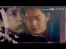 клип к корейской дораме райское дерево