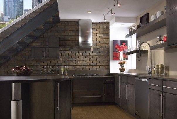 poser sol vinyle sur ancien carrelage besancon venissieux mulhouse devis travaux. Black Bedroom Furniture Sets. Home Design Ideas