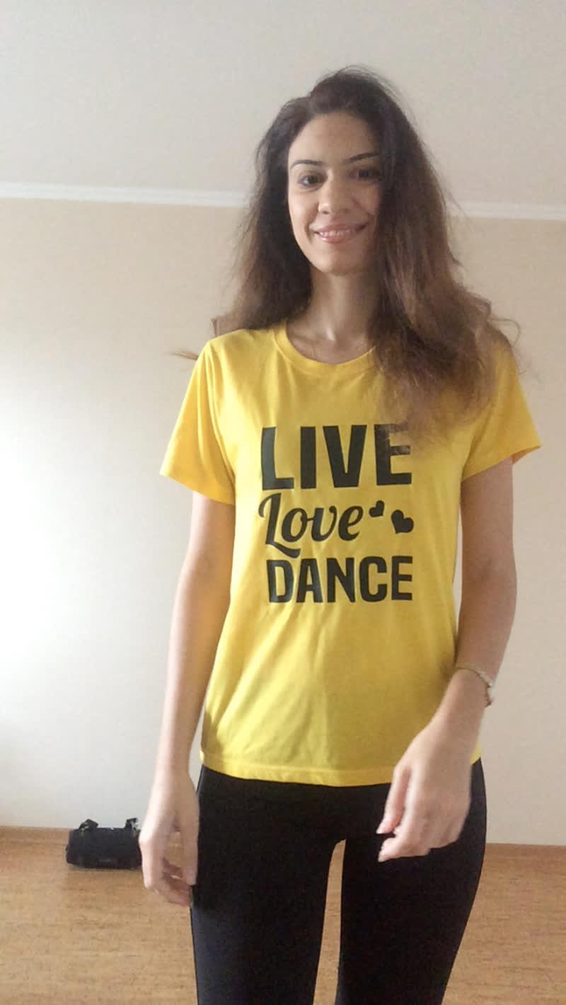 Лидия live stream on VK.com
