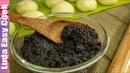 Сочная МАКОВАЯ НАЧИНКА для выпечки Вкусная и Ароматная ВЫПЕЧКА НА ПРАЗДНИК
