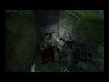 Обзор игры Метро 2033 #2 Буробон квест 2