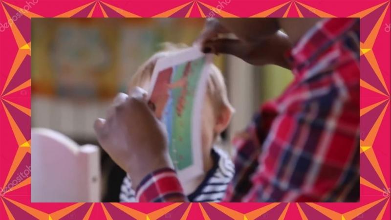 Проявить возможности малыша? Частный детский сад «Винни Пух»-выбор мам и пап! Записывайтесь в личку.