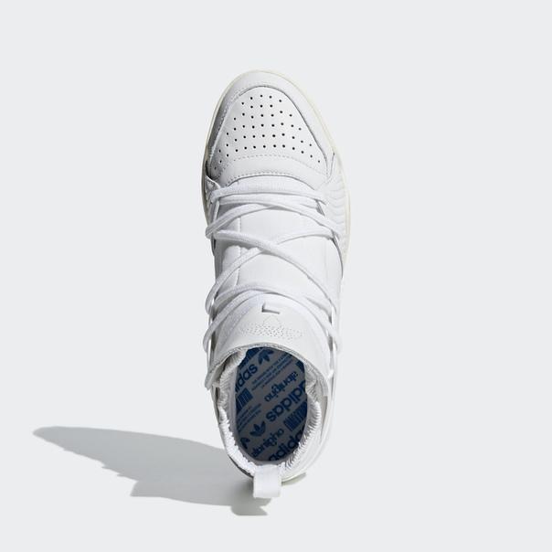 Кроссовки adidas Originals by AW BBall