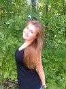 Катюша Краснова фото #43