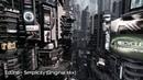 EdOne - Simplicity Original Mix Selador