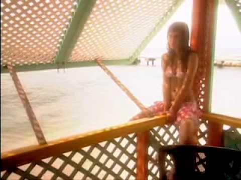 Juliana Martin Sports Illustrated Swimsuit Video