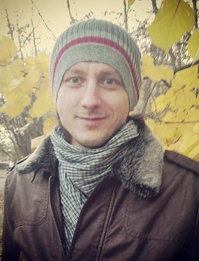 Владимир Чанаев, 22 апреля , Череповец, id2797899