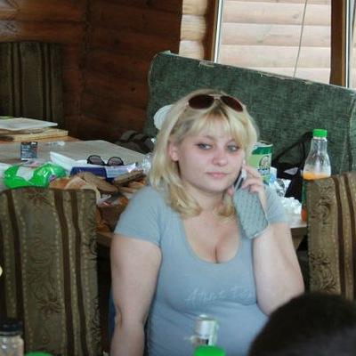 Юлия Рафальская, 22 февраля , Киев, id35103099