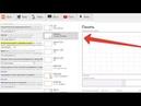 Google Chrome Яндекс Браузер Opera перезагружает неактивные фоновые вкладки Что делать