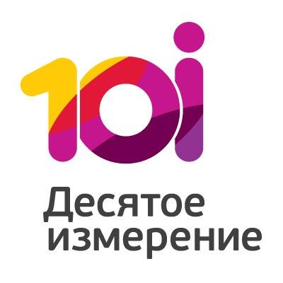 Сергей Лутфеев, 11 ноября 1993, Белгород, id152430188
