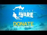 Project AWARE - Russian