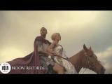 Тамерлан и Алена Омаргалиева - Может это ты (Full HD)