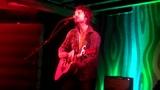 Sea Wolf at Doug Fir - Winter Windows (Acoustic)