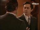 Episodio 174 - Rafael consigue congraciarse con Sito