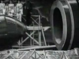 The Rootsman meets Celtarabia - Dub Mystic &amp Vlastur - Steppa 9