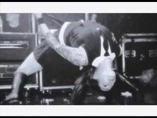 "Mindless self indulgence - bonus video - ""our pain your gain"" (dvd)"