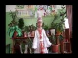 Диляра Залялиева~1.mp4