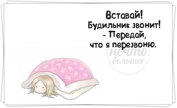 http://cs409418.vk.me/v409418400/a73f/jUjAGeQ0oK0.jpg