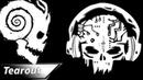 Snails - The Anthem (UBUR Remix)