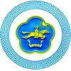 Правительство Республики Тыва