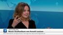 Annett Louisan mit neuem Album Kleine große Liebe