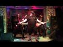 ENTROPIC VEIL - Плоть от плоти (live 100416, Таганрог)