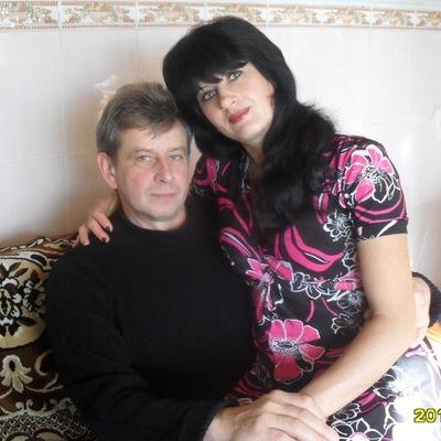 Ткачёва Наталья, 2 августа 1975, Серов, id191027896