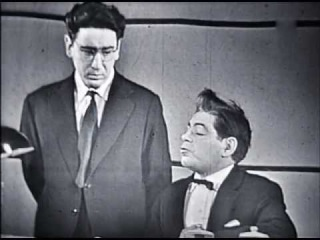 ������� ������. �� ��� �������� (1960)